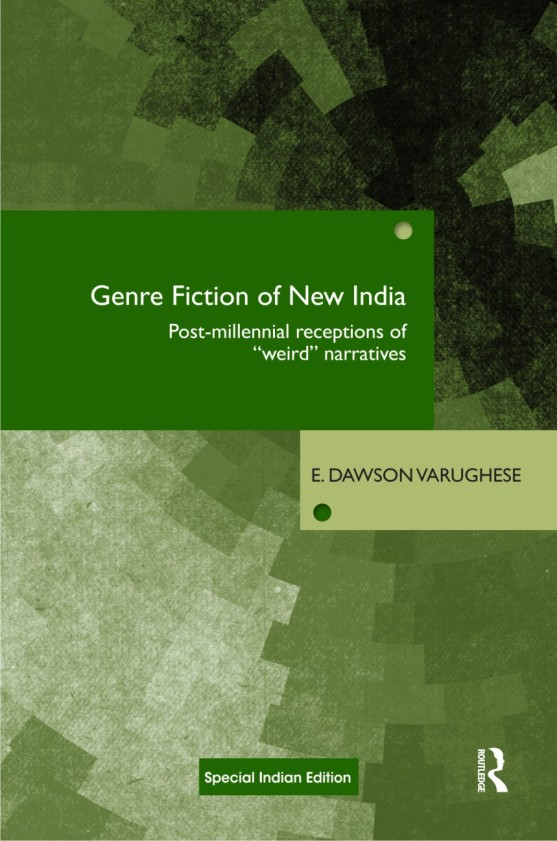 1genre-fiction-of-new-india-domestic-book-cover
