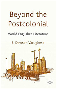 book_beyond-the-postcolonial
