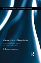 book_genre-fiction-of-new-india