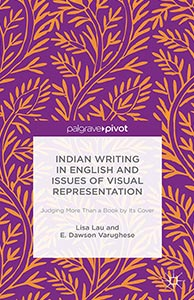 book_indian-writing-in-english