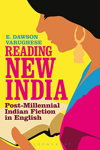 book_reading-new-india