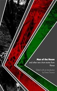 book_welf-kenya