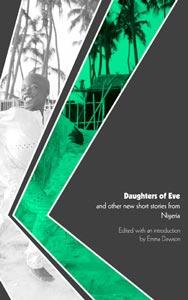 book_welf-nigeria